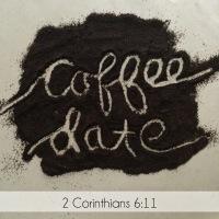 coffeedatelinkup