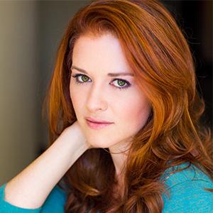 Sarah-Drew