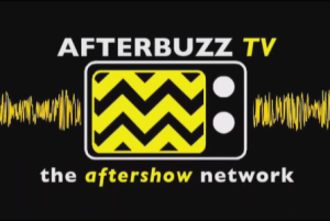 afterbuzz-tv-logo