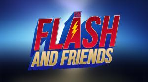 aruba-the-flash-and-friendsdefault1-15_1200x675