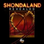 shondaland_revealed_3000x3000_2