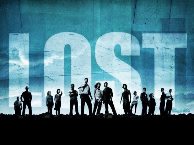 lost-tv-show-cover