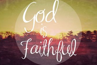 sg___god_is_faithful_264190066