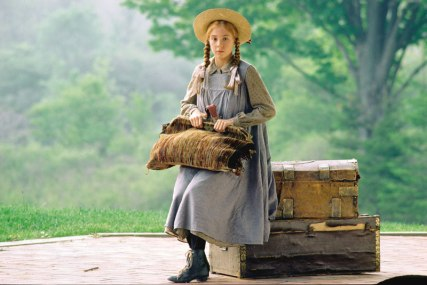 Anne_Shirley.jpg