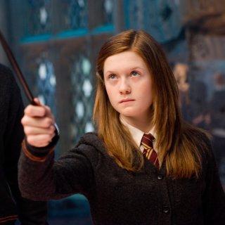 GinnyWeasley.jpg